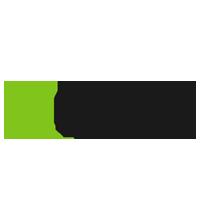 Обзор хостинга Fornex.com logo