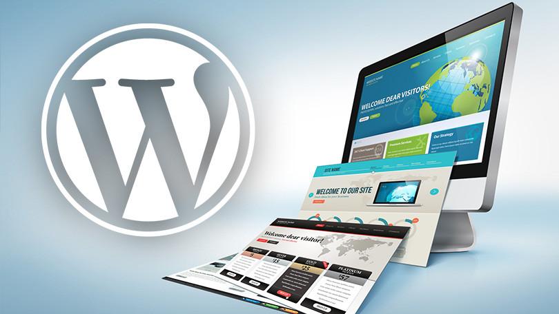 Хостинги для WordPress с автоустановщиком