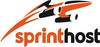 хостинг Sprinthost и его использования на вордпресс