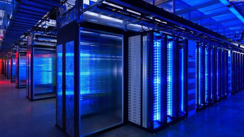 хостинг добавить сервер майнкрафт