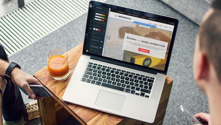 5 основных факторов создания сайта