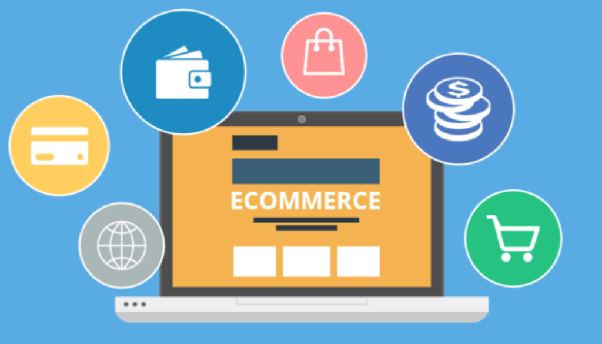 TOP 6 Best Ecommerce Website Hostings with Short Reviews