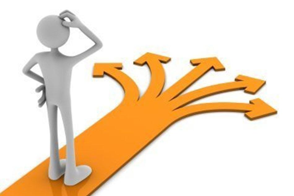 Best Online Store Website Hostings For Small Business